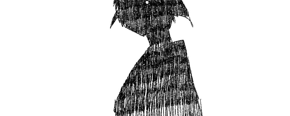 不撓不屈の松葉一族⑥ 1021年6月~7月(終)